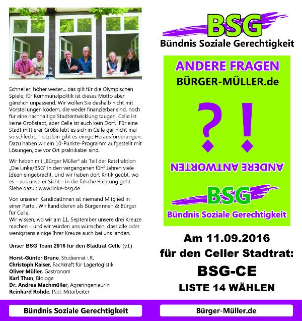 03a_BSG-2016-Flyer-vorder